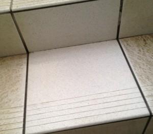Ceramic Tile - 2