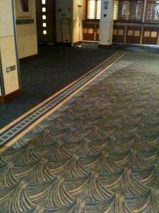 Cleaning Carpets Galway Ireland