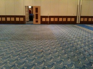 Galway Ireland Carpet Cleaners