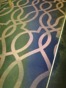 Galway Carpet Cleaning