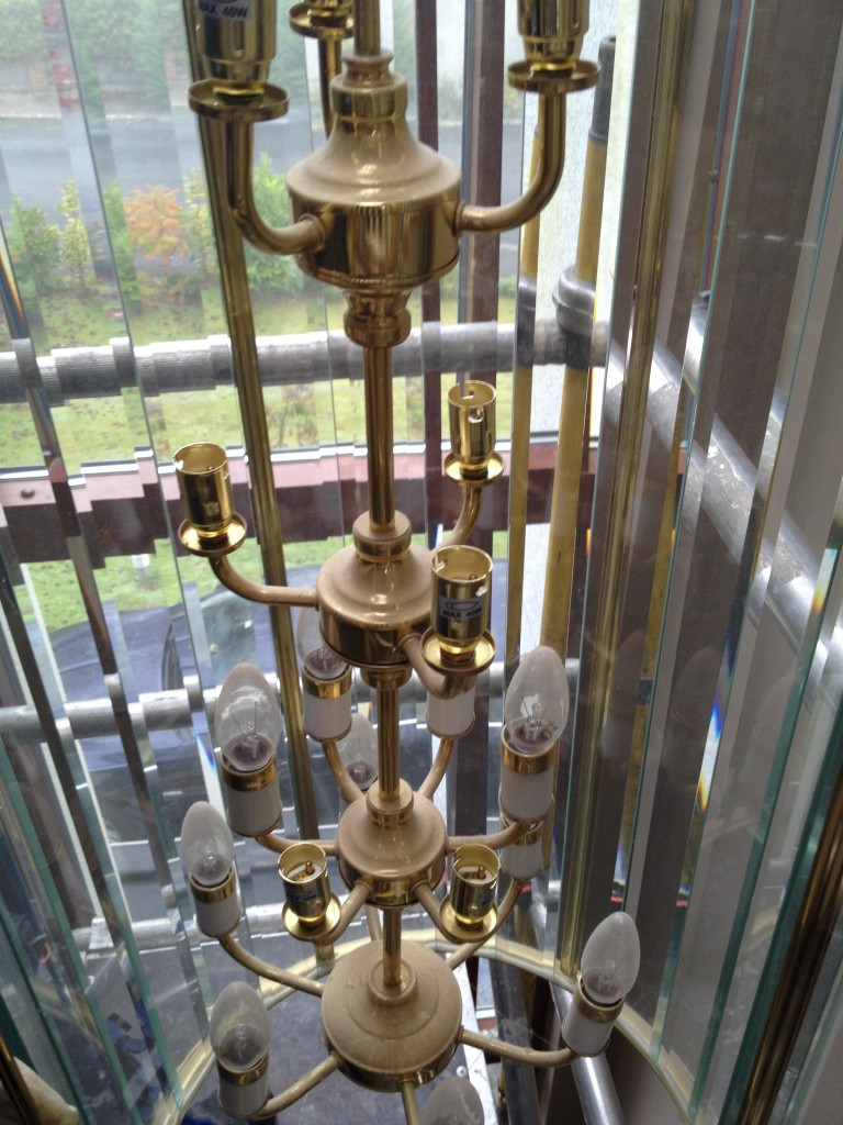 Ready to buy chandelier cleaning services galway oflaherty try before you buy arubaitofo Images