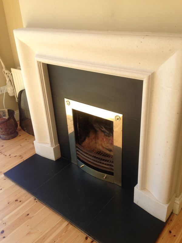 Fireplace Design fireplace cleaning services : Cleaning Experts Blog - O'Flaherty Cleaning ExpertsO'Flaherty ...