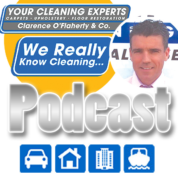 » Your Cleaning Experts Tips and Tricks