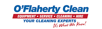 O'Flaherty Cleaning Experts